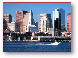 87 – Graduatoria soggiorno all\'estero diplomati 2014 – Boston ...